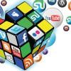 Social Network! E noi?