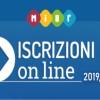 ISCRIZIONI ANNO SCOLASTICO 2019-2020