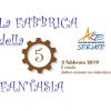 LAB05  Il riciclo – Lettura animata con laboratorio