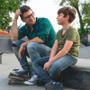 Formazione Genitori:<br>Preadolescenza, Adolescenza, Emozioni e &#8230;